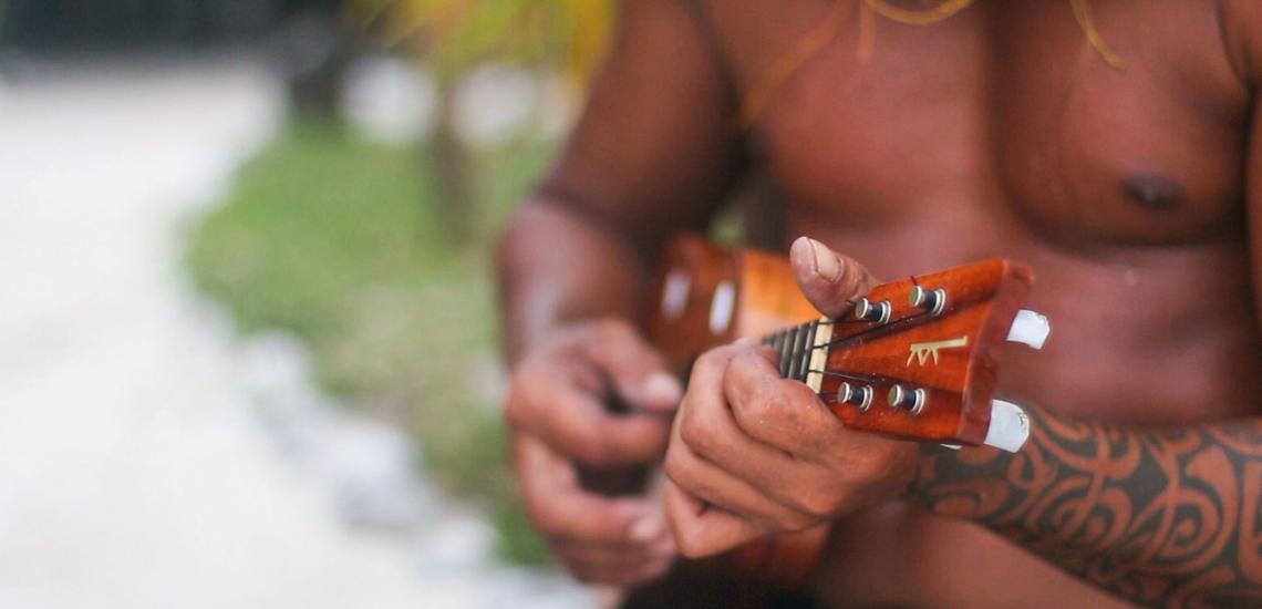 https://tahititourisme.nz/wp-content/uploads/2017/08/Tanoa-Private-Tour.png