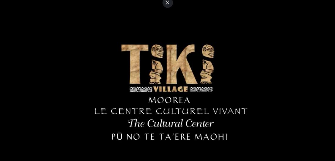 https://tahititourisme.nz/wp-content/uploads/2017/08/Tiki-Village-Fenua-Theatre.png