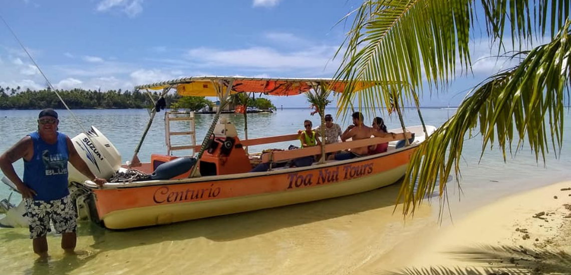 https://tahititourisme.nz/wp-content/uploads/2017/08/Toa-Nui-Tours.png