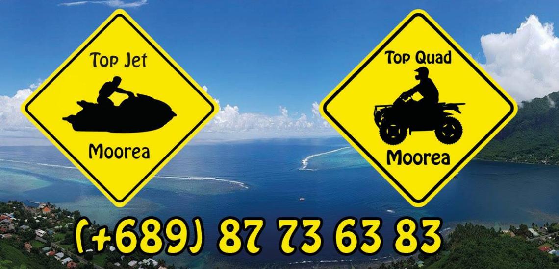 https://tahititourisme.nz/wp-content/uploads/2017/08/Top-Jet-Moorea.png