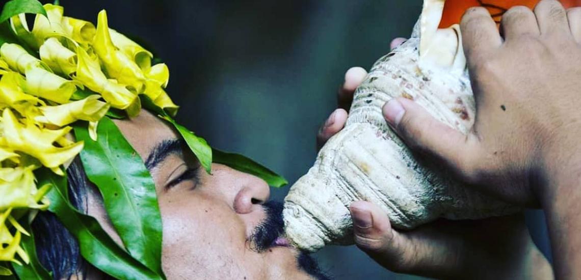 https://tahititourisme.nz/wp-content/uploads/2017/08/Unique-Tahiti.png