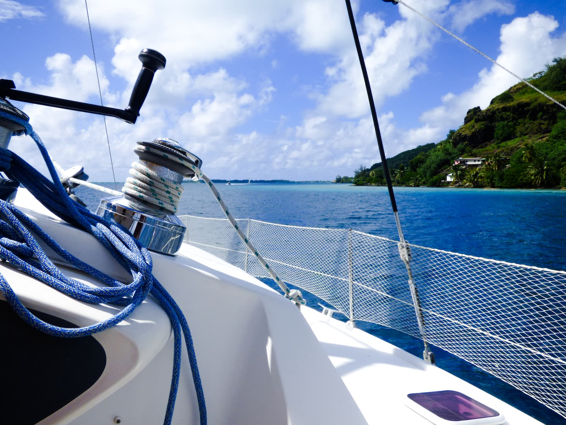 https://tahititourisme.nz/wp-content/uploads/2017/08/bateau-tlc-modif-13.jpg