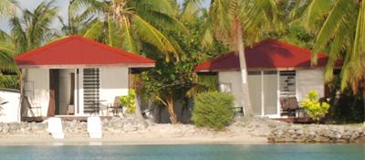 https://tahititourisme.nz/wp-content/uploads/2017/08/bungalow-plage-premium.jpg