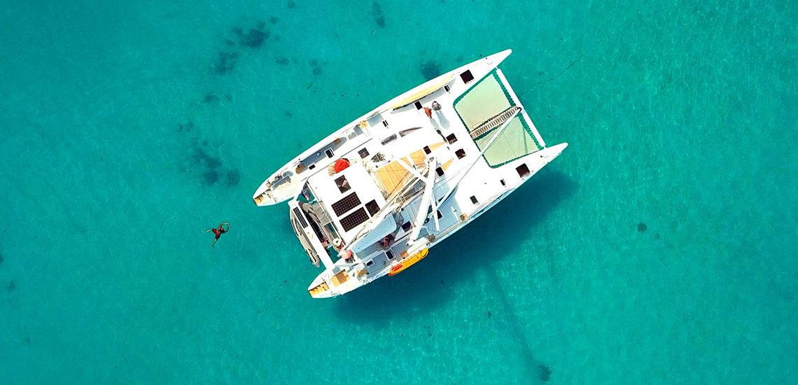 https://tahititourisme.nz/wp-content/uploads/2017/08/croisiere-polynesie.jpg