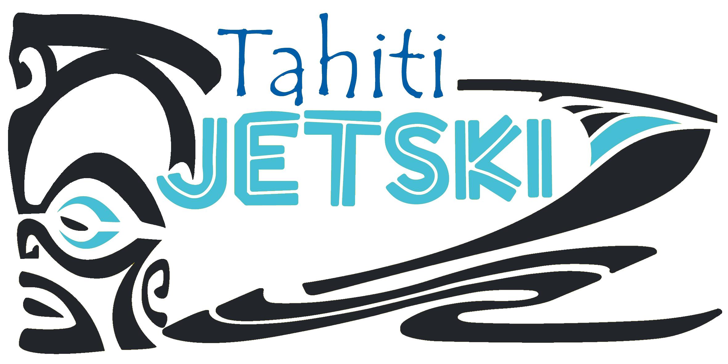 https://tahititourisme.nz/wp-content/uploads/2017/08/logo-transfert.jpg