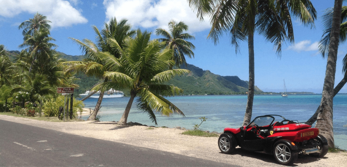 https://tahititourisme.nz/wp-content/uploads/2017/08/mooreafunroadsterphotodecouverture1140x550.png