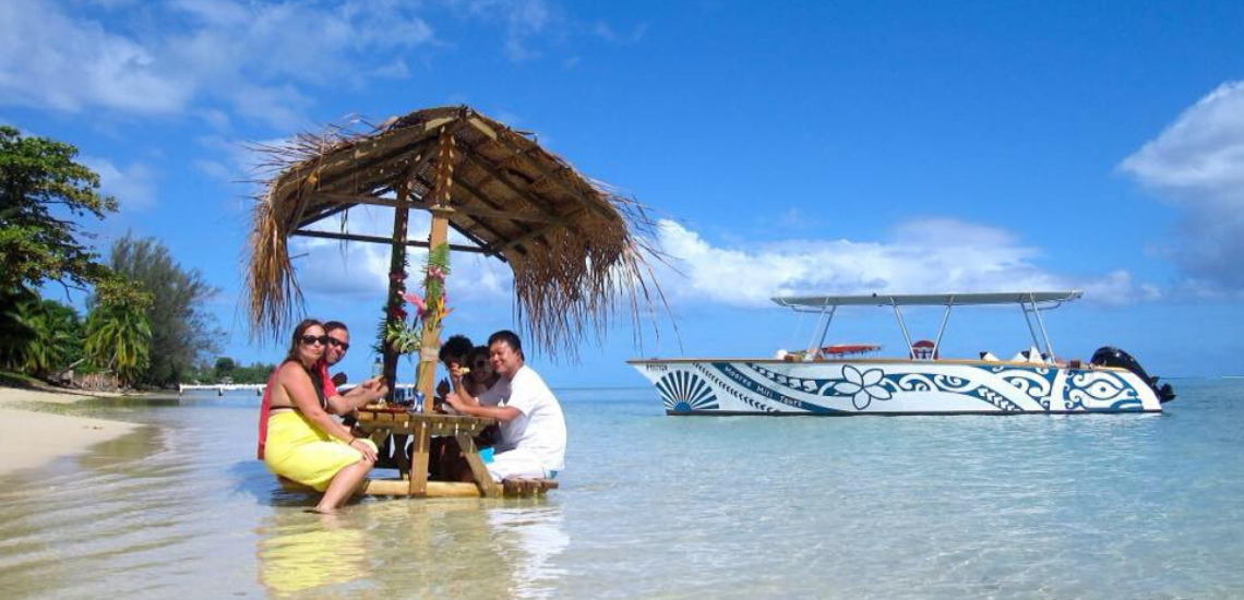 https://tahititourisme.nz/wp-content/uploads/2017/08/mooreamititours_1140x550.png
