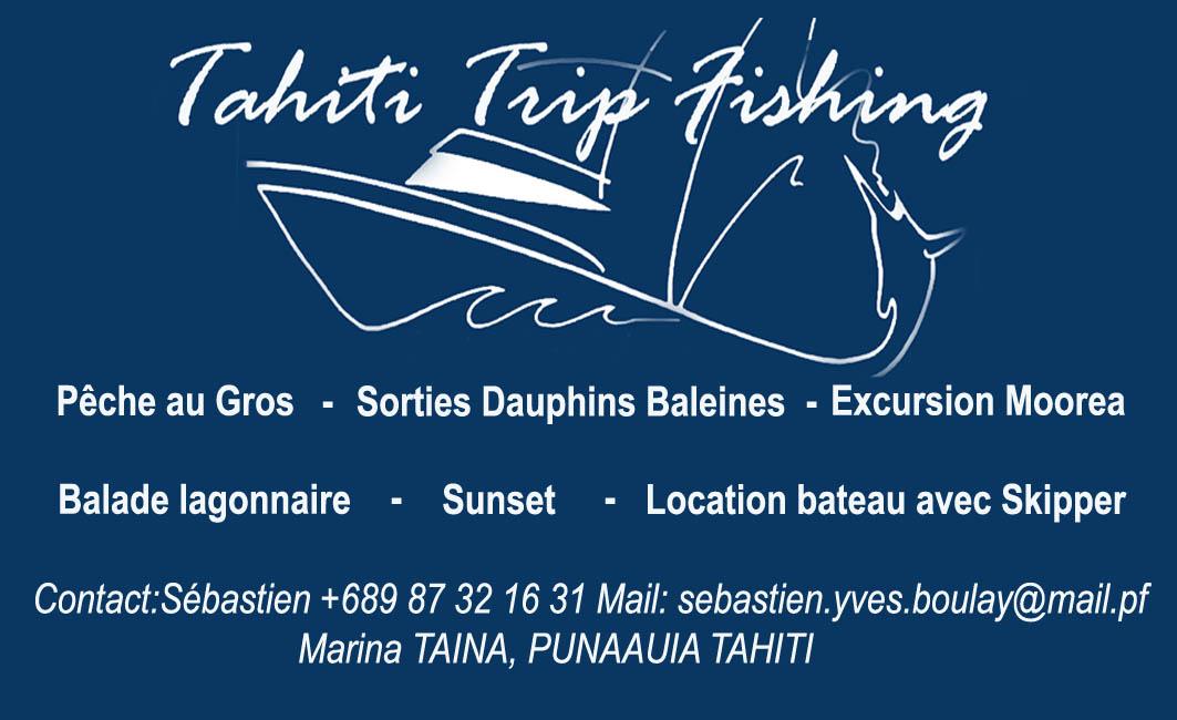 https://tahititourisme.nz/wp-content/uploads/2017/08/mooreatahtititripfishingphotodecouverture.jpg