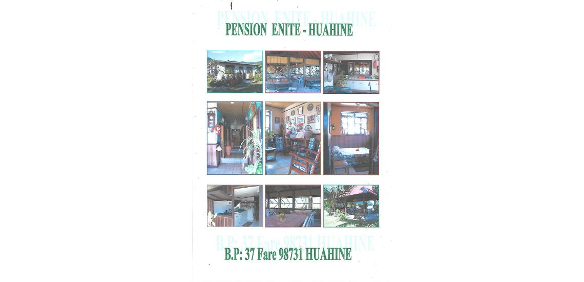 https://tahititourisme.nz/wp-content/uploads/2017/08/pensionenitephotodecouverture1140x550.png