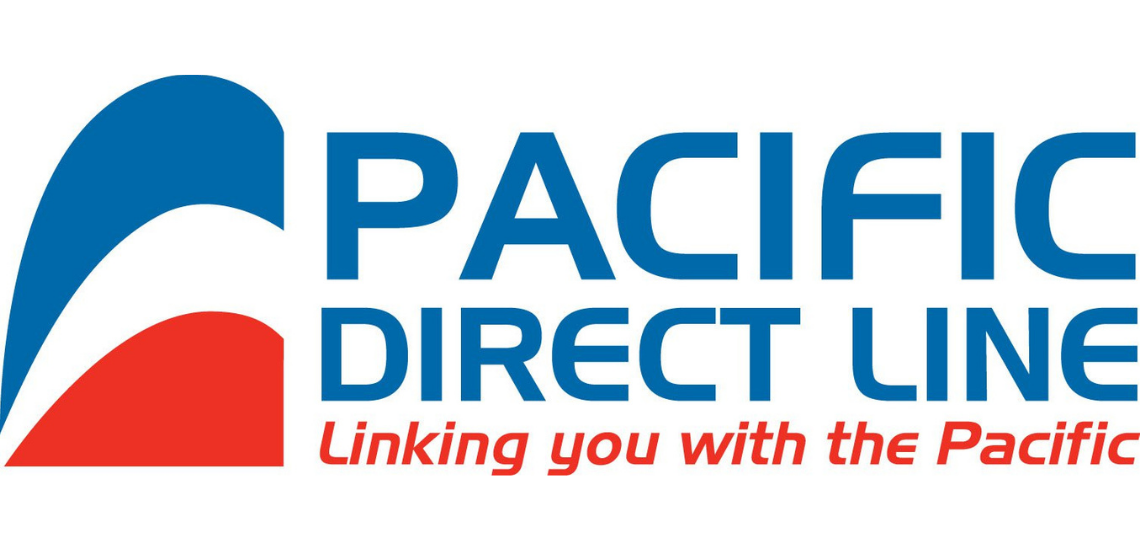https://tahititourisme.nz/wp-content/uploads/2017/08/transampacificdirectlinephotodecouverture1140x550.png