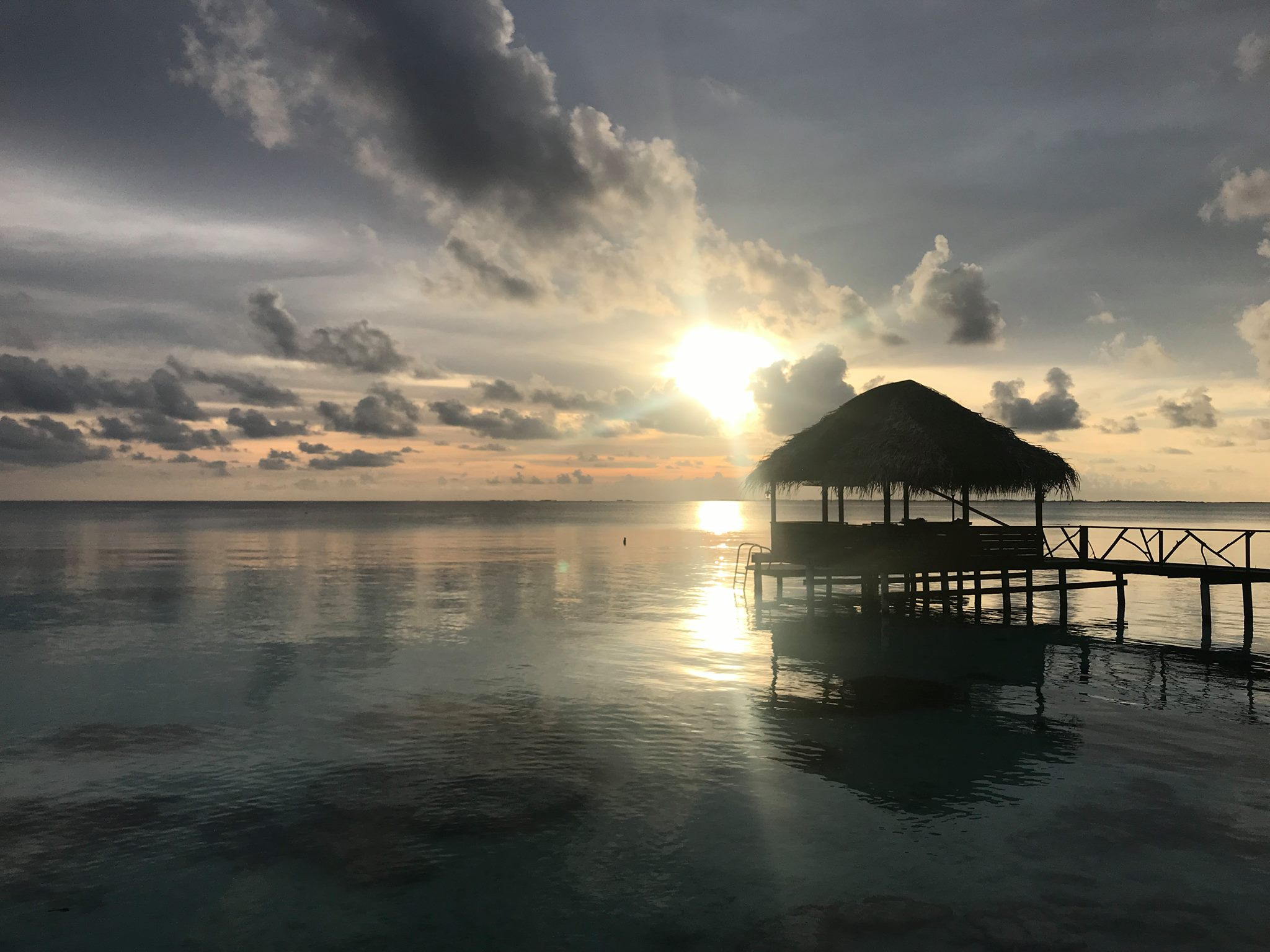https://tahititourisme.nz/wp-content/uploads/2017/08/vuecouchedesoleil.jpg