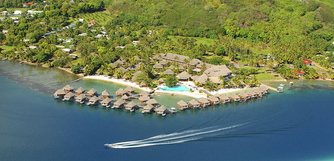 https://tahititourisme.nz/wp-content/uploads/2017/10/TT_manava_beach_resort_spa_moorea_1.jpg