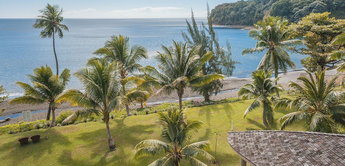 https://tahititourisme.nz/wp-content/uploads/2017/10/TT_tahiti_pearl_beach_5night_nz_2.jpg