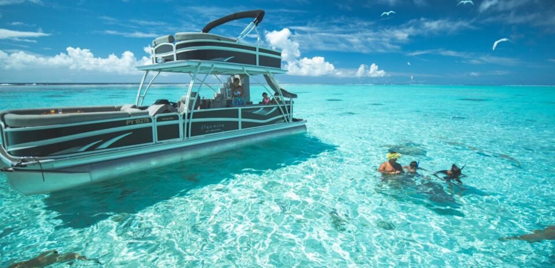 https://tahititourisme.nz/wp-content/uploads/2017/10/Toa-Boat_1140x550.png