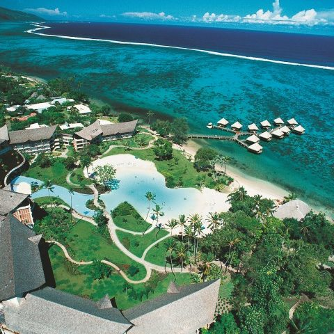 https://tahititourisme.nz/wp-content/uploads/2017/11/Le-Meridien-Tahiti_view-Small-e1510121271612.jpg