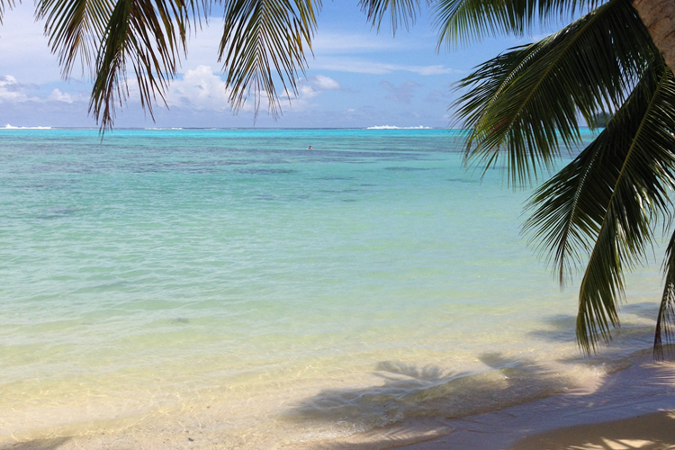 https://tahititourisme.nz/wp-content/uploads/2017/11/mblh_page_acc_1_new-1.jpg