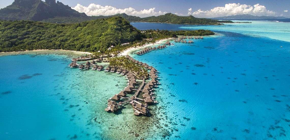 https://tahititourisme.nz/wp-content/uploads/2017/12/Conrad-Bora-Bora-Nui-Aerial-View_600.jpg