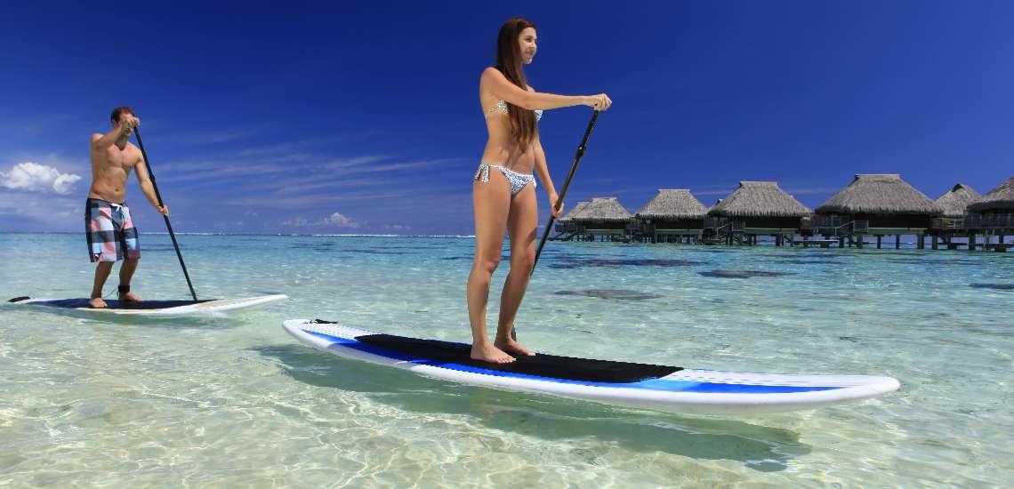 https://tahititourisme.nz/wp-content/uploads/2017/12/Hilton-Moorea-Lagoon-Resort-Spa-Activities-1_600.jpg