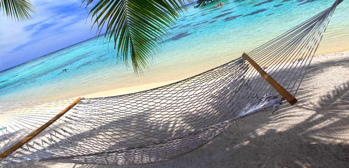 https://tahititourisme.nz/wp-content/uploads/2017/12/Hilton-Moorea-Lagoon-Resort-Spa-Beach-4_600.jpg