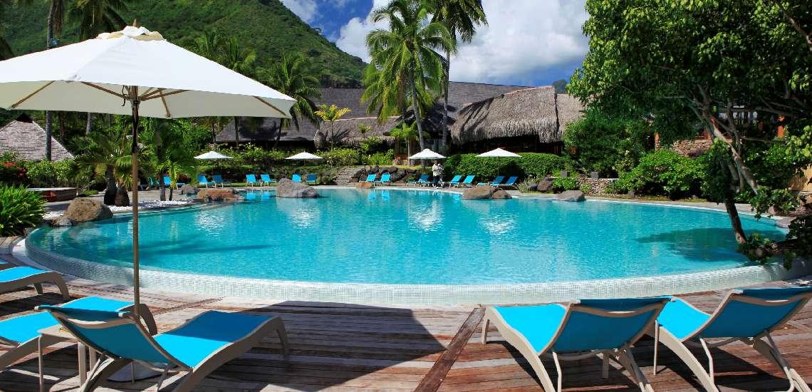 https://tahititourisme.nz/wp-content/uploads/2017/12/Hilton-Moorea-Lagoon-Resort-Spa-Pool-1_600.jpg