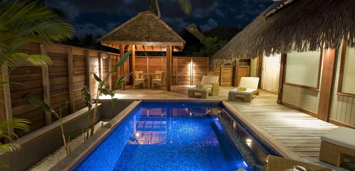 https://tahititourisme.nz/wp-content/uploads/2017/12/Hilton-Moorea-Lagoon-Resort-Spa-Room-Garden-Pool-Suite-1_600.jpg