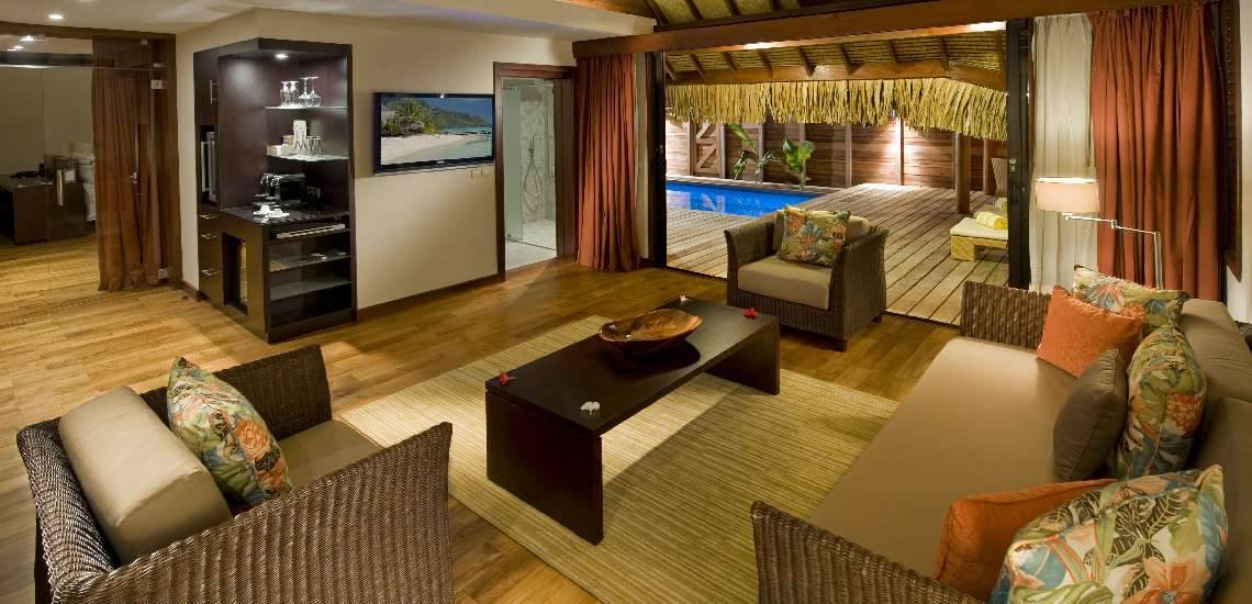 https://tahititourisme.nz/wp-content/uploads/2017/12/Hilton-Moorea-Lagoon-Resort-Spa-Room-Garden-Pool-Suite-3_600.jpg