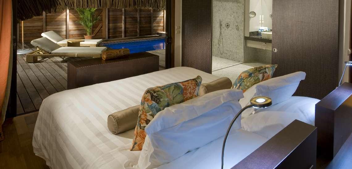 https://tahititourisme.nz/wp-content/uploads/2017/12/Hilton-Moorea-Lagoon-Resort-Spa-Room-Garden-Pool-Suite-7_600.jpg