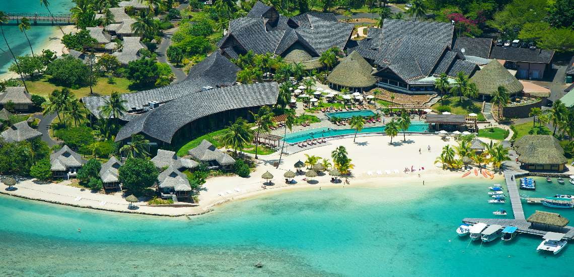 https://tahititourisme.nz/wp-content/uploads/2017/12/aerial-view-of-the-intercontinental-moorea-resort-spa-main-part_5548538622_o_600.jpg