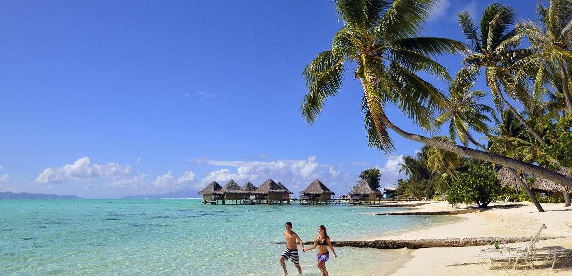 https://tahititourisme.nz/wp-content/uploads/2017/12/intercontinental-bora-bora-le-moana-resort-romance-on-the-beach_5783456107_o_600.jpg