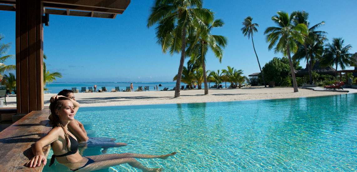 https://tahititourisme.nz/wp-content/uploads/2017/12/intercontinental-moorea-resort-spa_7559397816_o_600.jpg