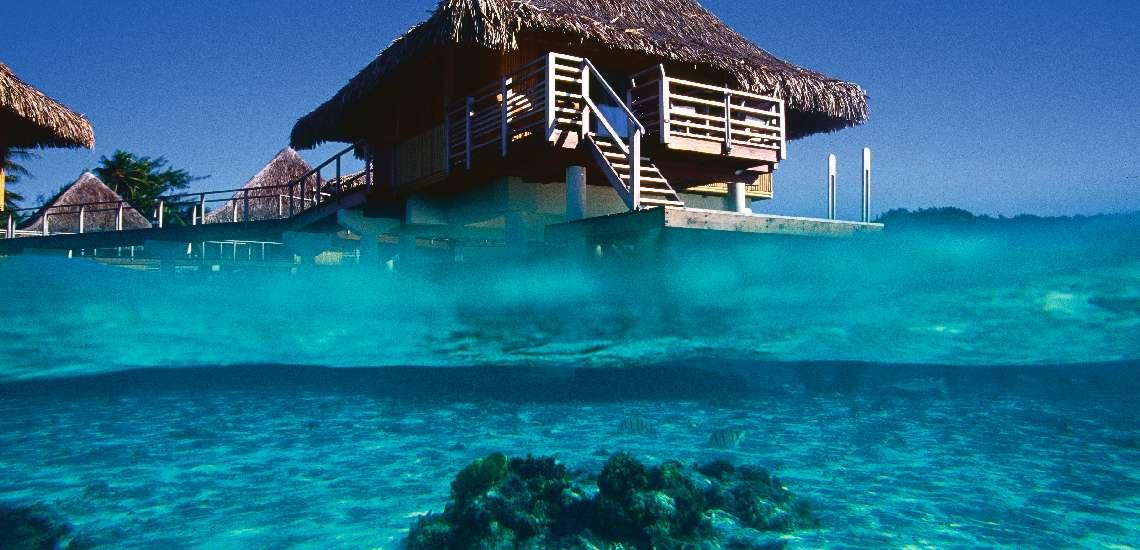 https://tahititourisme.nz/wp-content/uploads/2017/12/overwater-bungalow-at-intercontinental-bora-bora-le-moana-resort-spa_5457104116_o_600.jpg
