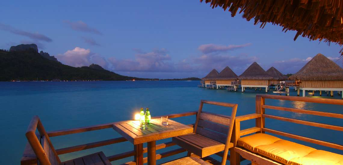 https://tahititourisme.nz/wp-content/uploads/2017/12/sunset-and-lagoon-view-from-the-overwater-bungalows-terrace-at-the-intercontinental-bora-bora-le-moana_5457104110_o_600.jpg