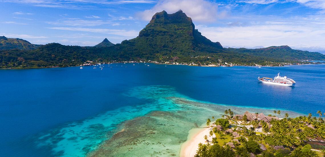 https://tahititourisme.nz/wp-content/uploads/2018/02/Aranui_0006_Bora-Bora_062.jpg