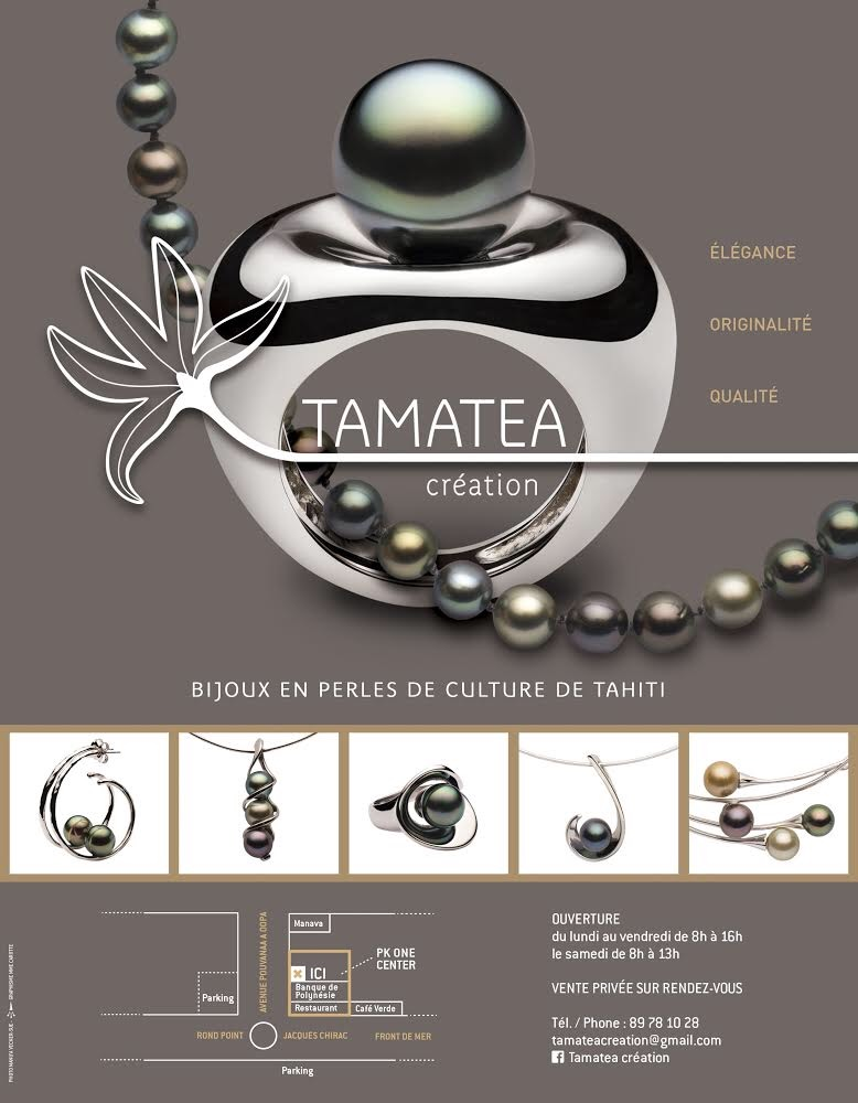 https://tahititourisme.nz/wp-content/uploads/2018/02/SHOPPING-Tamatea-Création-1.jpg