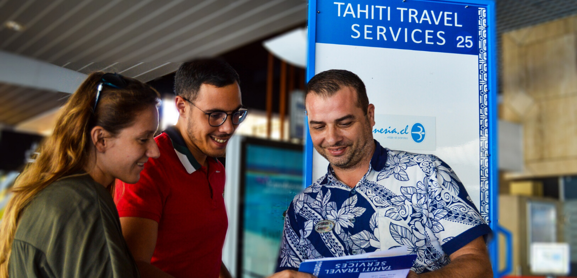 https://tahititourisme.nz/wp-content/uploads/2018/02/Tahiti-Travel-Services_1140x550.png
