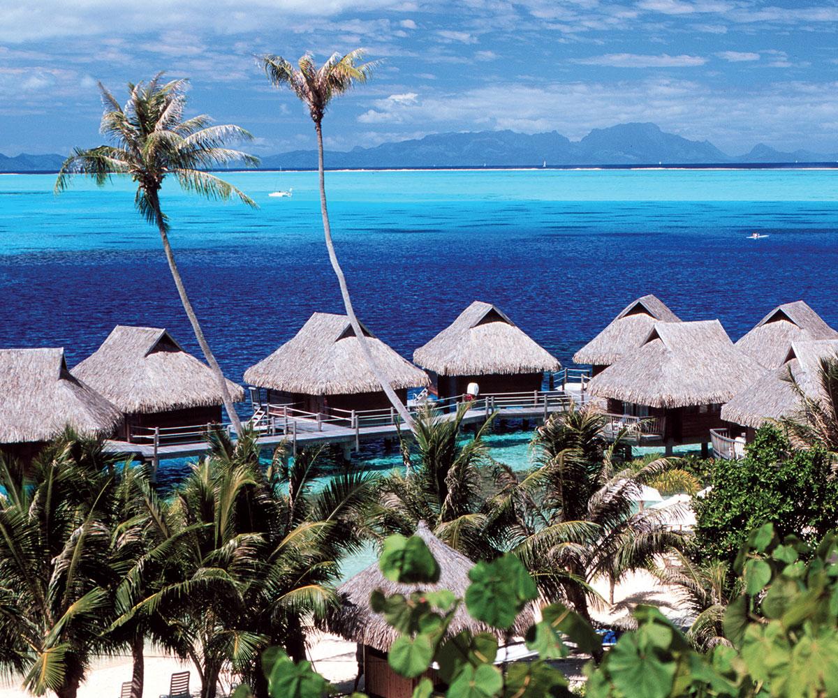 https://tahititourisme.nz/wp-content/uploads/2018/02/bungalow-hotel-Maitai-Polynesia-Bora-Bora-e-tahiti-travel-plage.jpg