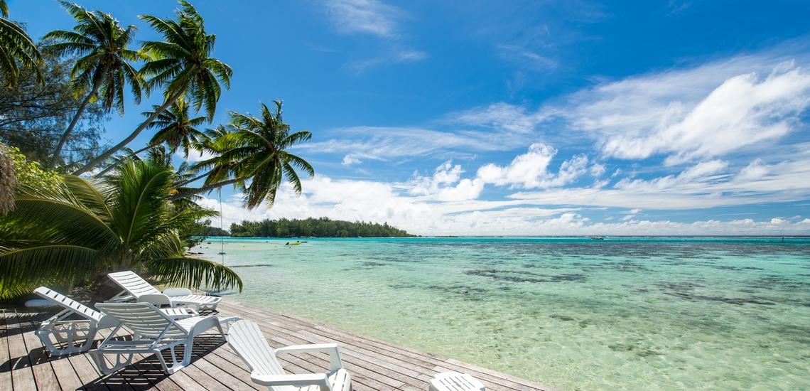 https://tahititourisme.nz/wp-content/uploads/2018/03/LOCATION-DE-VACANCES-Tahiti-Dream-Rentals-2.jpg
