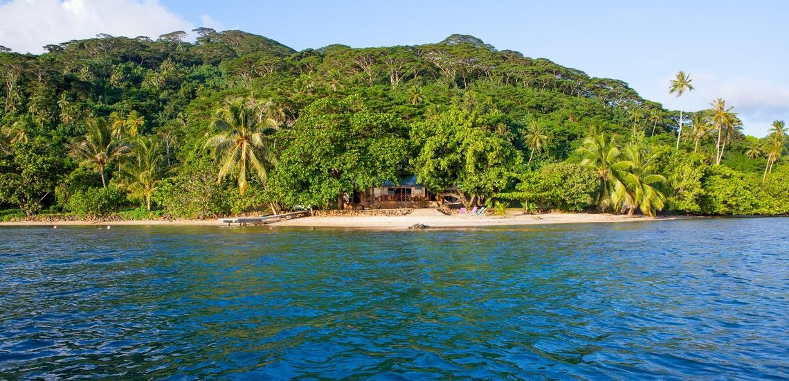 https://tahititourisme.nz/wp-content/uploads/2018/03/LOCATION-DE-VACANCES-Tahiti-Dream-Rentals-3.jpg