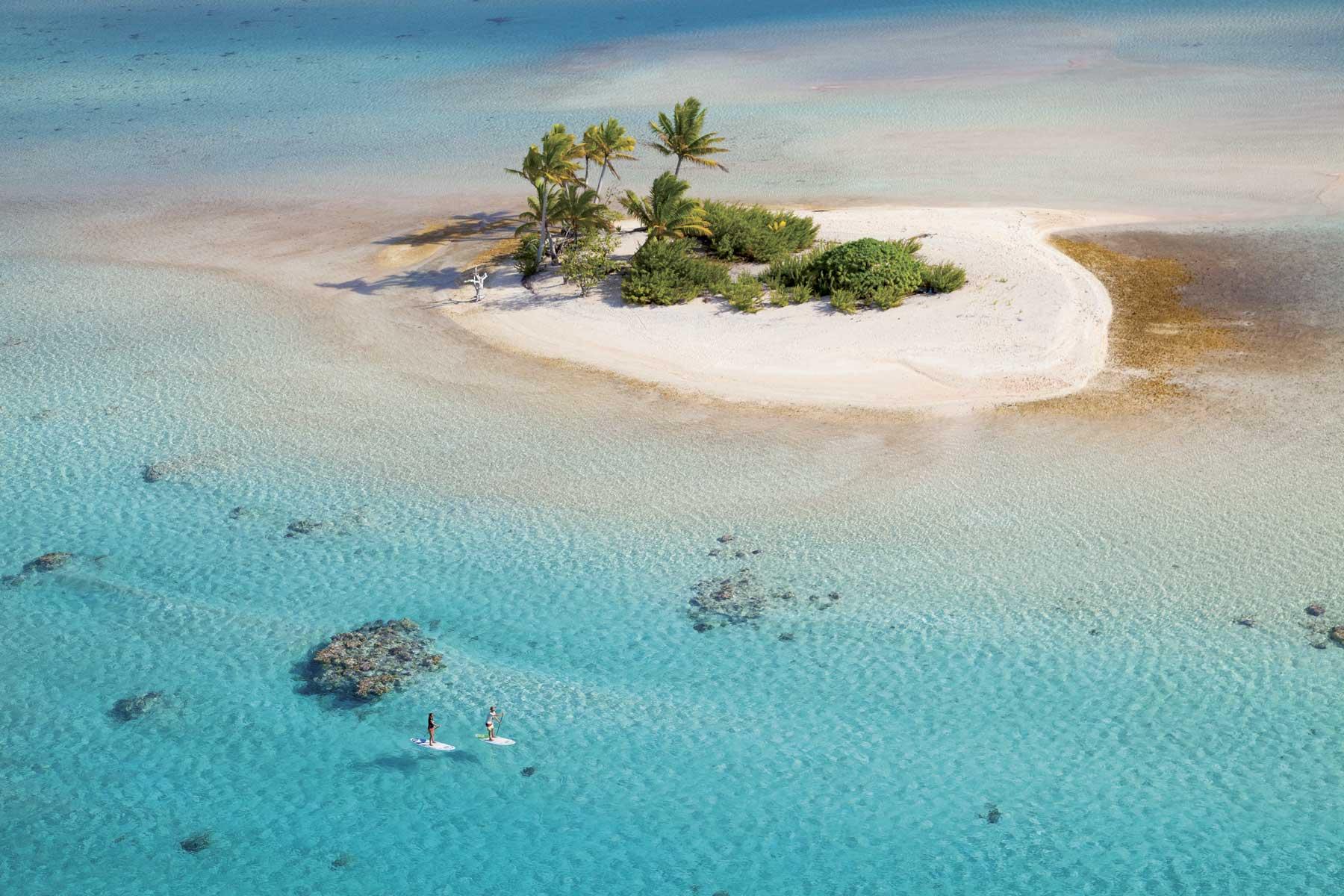 https://tahititourisme.nz/wp-content/uploads/2018/03/tikehau-tuamotu-aerial-lagon©Benthouard.jpg