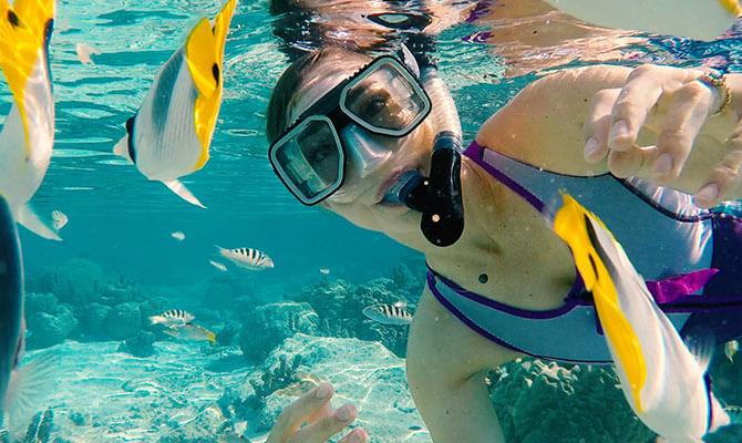 https://tahititourisme.nz/wp-content/uploads/2018/03/tmtt-experiences-snorkeling.jpg
