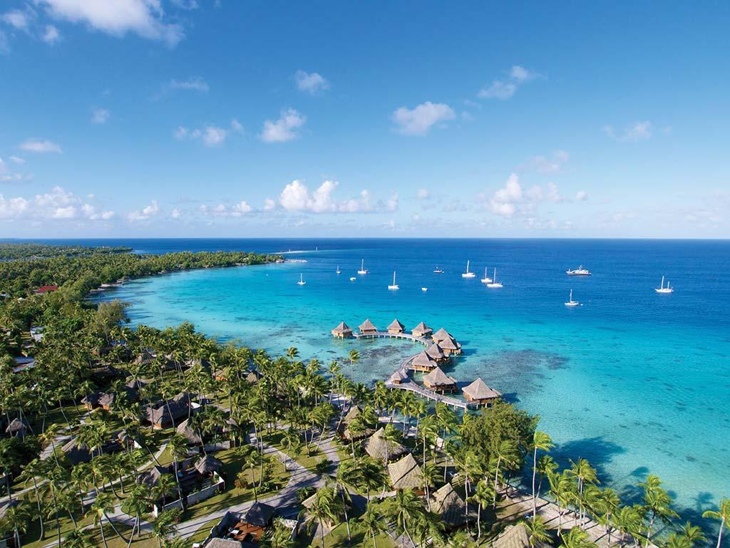 https://tahititourisme.nz/wp-content/uploads/2018/04/HotelKiaOra_Beach_17_CPLweb.jpg