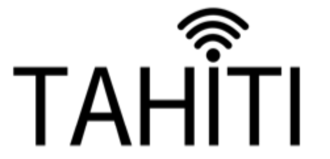 https://tahititourisme.nz/wp-content/uploads/2018/04/Tahiti-Wifi_1140x550.png