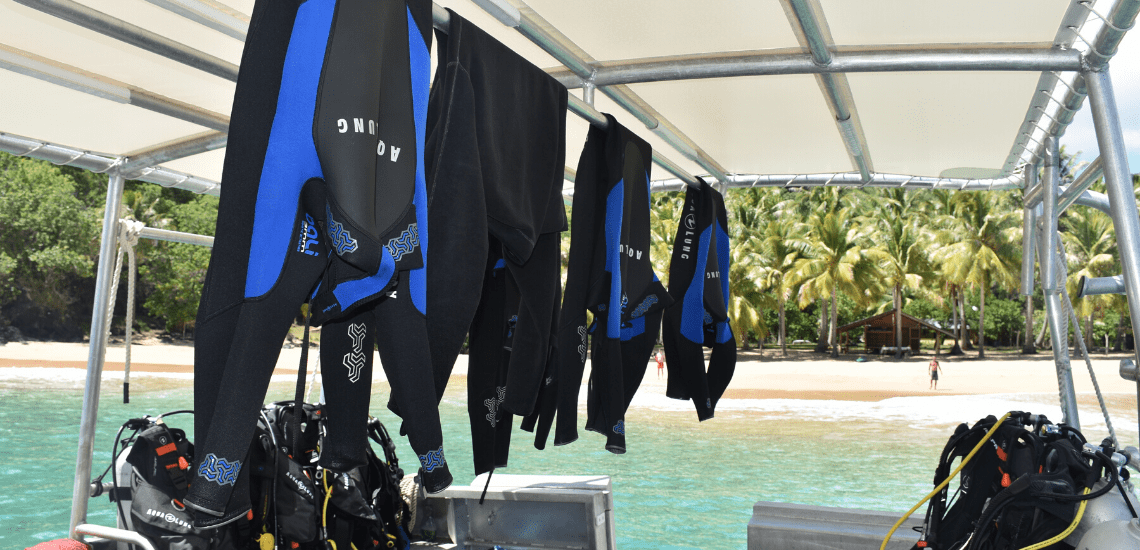 https://tahititourisme.nz/wp-content/uploads/2018/04/marquisesdiving_1140x5502-min.png