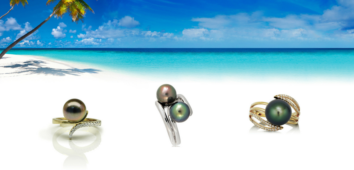 https://tahititourisme.nz/wp-content/uploads/2018/05/ACTIVITE-DINTERIEUR-Tahiti-Pearl-Market-2.jpg