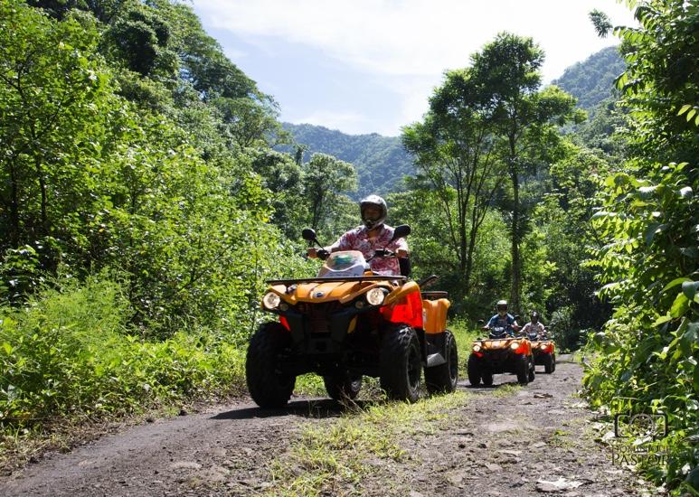 https://tahititourisme.nz/wp-content/uploads/2018/05/ACTIVITES-TERRESTRE-Vaihiria-Quad-Tahiti-2.jpg