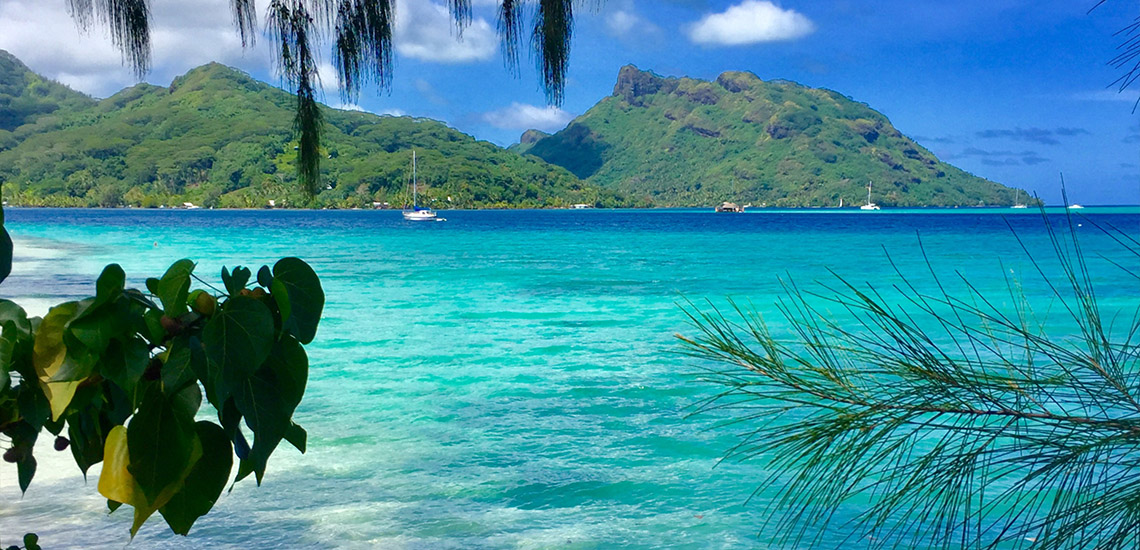 https://tahititourisme.nz/wp-content/uploads/2018/05/ACTIVITES-TERRESTRES-Green-Tours-Huahine-1.jpg