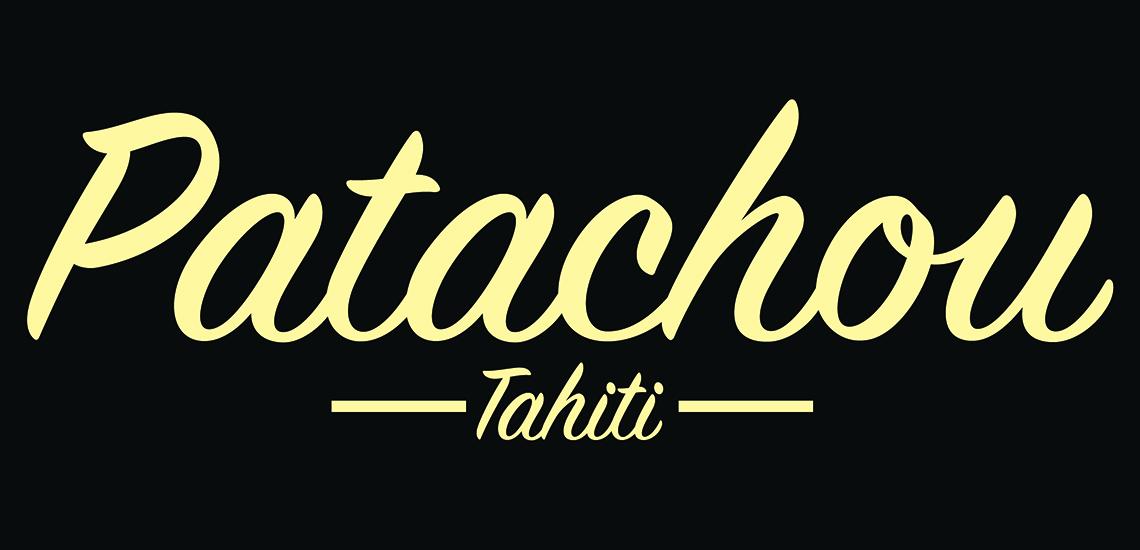 https://tahititourisme.nz/wp-content/uploads/2018/05/RESTAURATION-Patachou-1.jpg