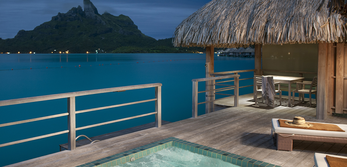 https://tahititourisme.nz/wp-content/uploads/2018/05/SRBB-Overwater-Premier-Otemanu-Villa-with-Whirlpool-Terrace-300dpi.jpg