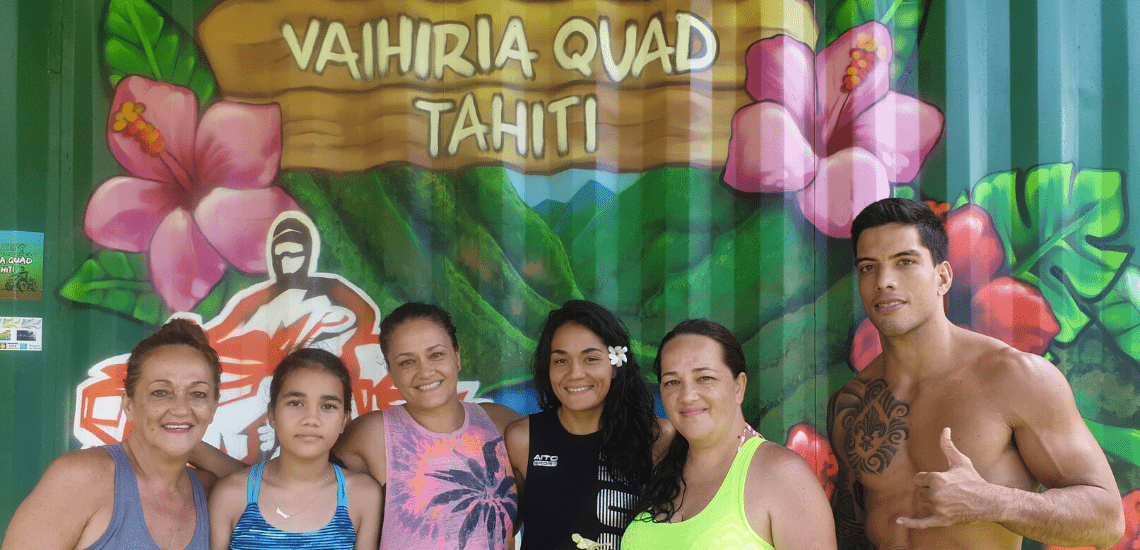 https://tahititourisme.nz/wp-content/uploads/2018/05/Vaihiria-Quad_1140x550-min.png