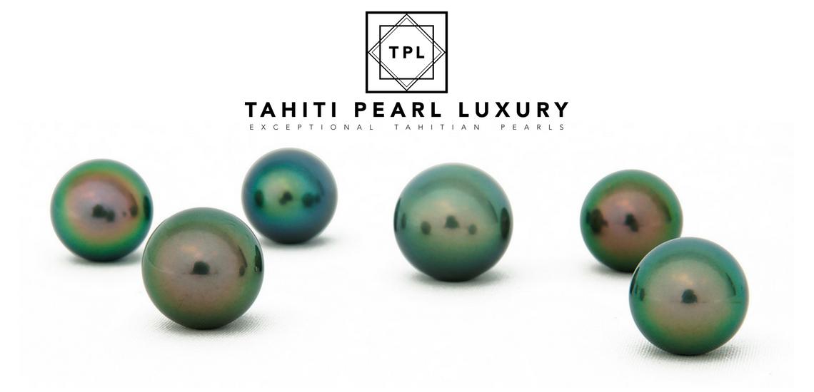 https://tahititourisme.nz/wp-content/uploads/2018/06/ACTIVITE-DINTERIEUR-Tahiti-Pearl-Luxury-3.jpg